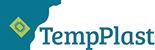 TempPlast-Logo-150