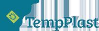 TempPlast Logo