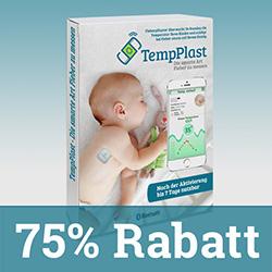 TempPlast – Homepage